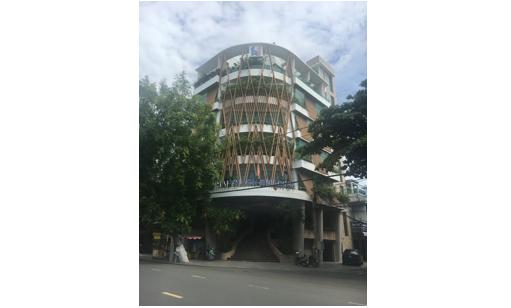 Embassy Language - CN Tuy Hòa